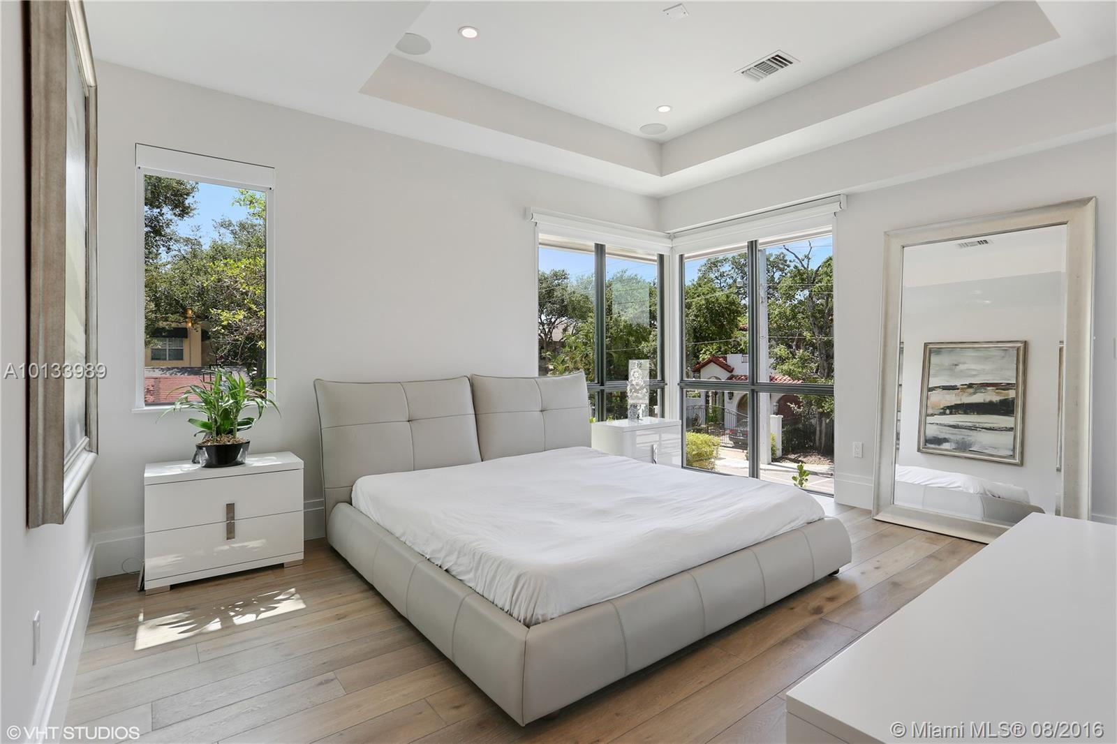 12 13th ave-. fort-lauderdale--fl-33301-a10133989-Pic11