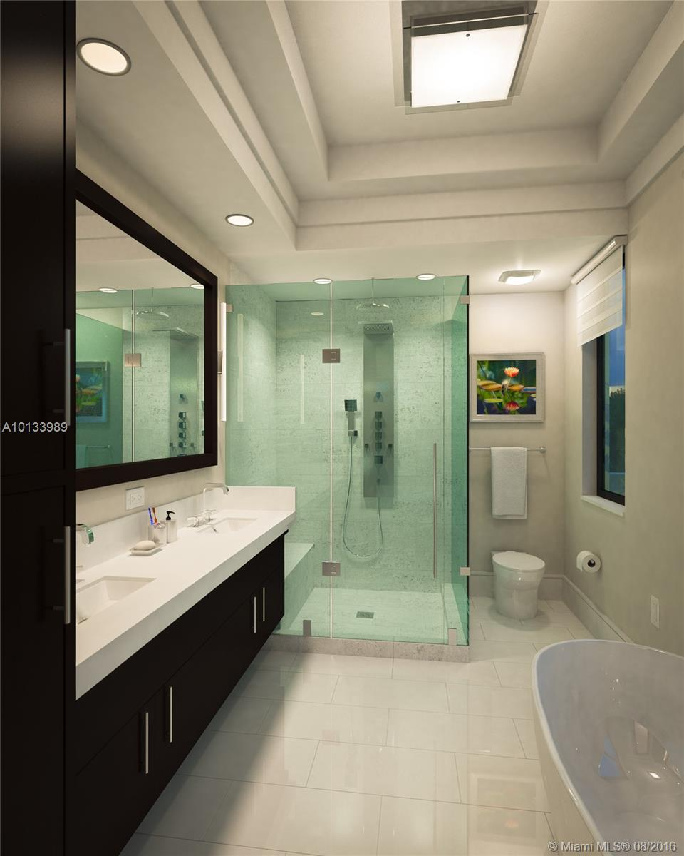 12 13th ave-. fort-lauderdale--fl-33301-a10133989-Pic12