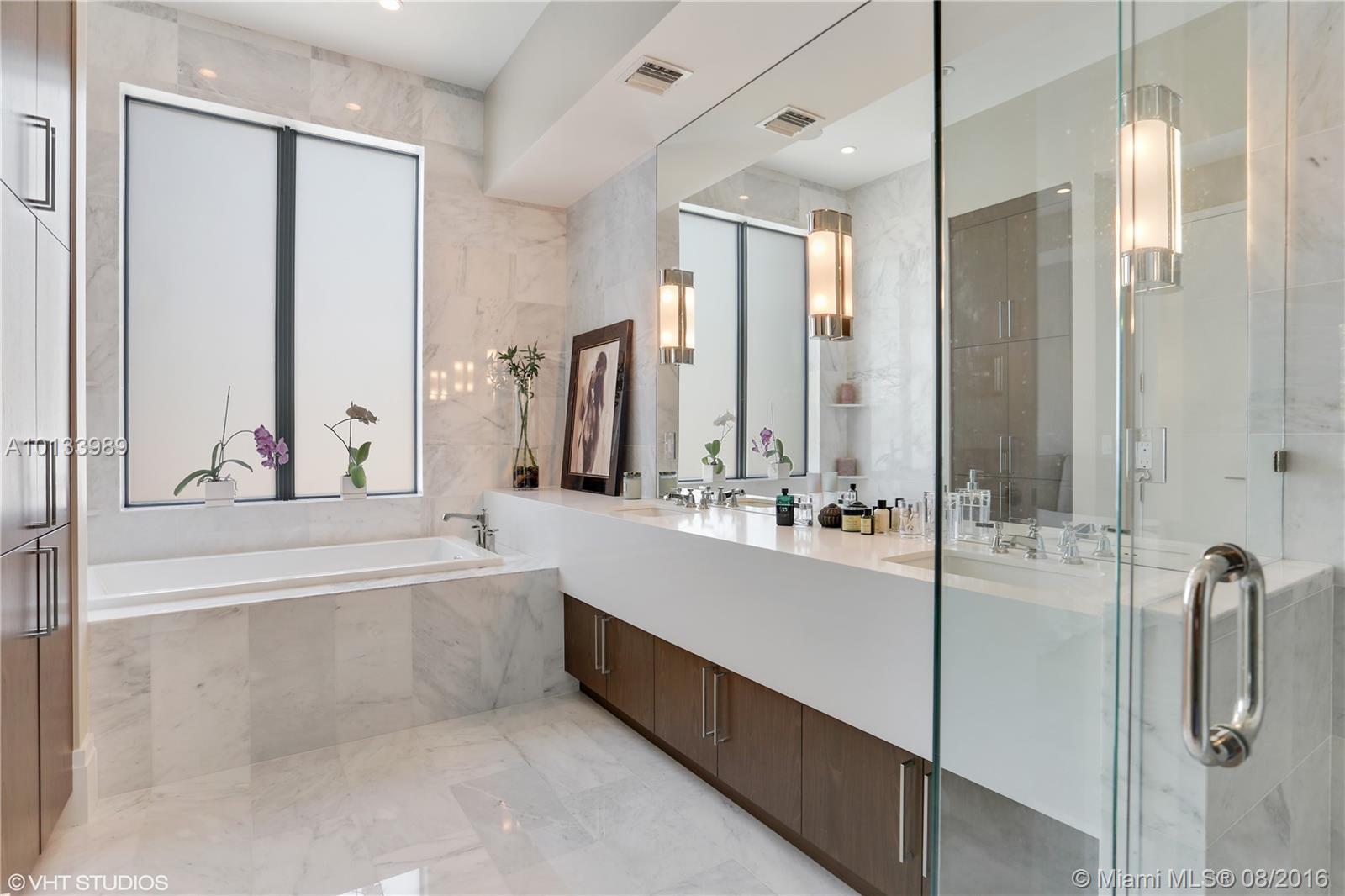 12 13th ave-. fort-lauderdale--fl-33301-a10133989-Pic14