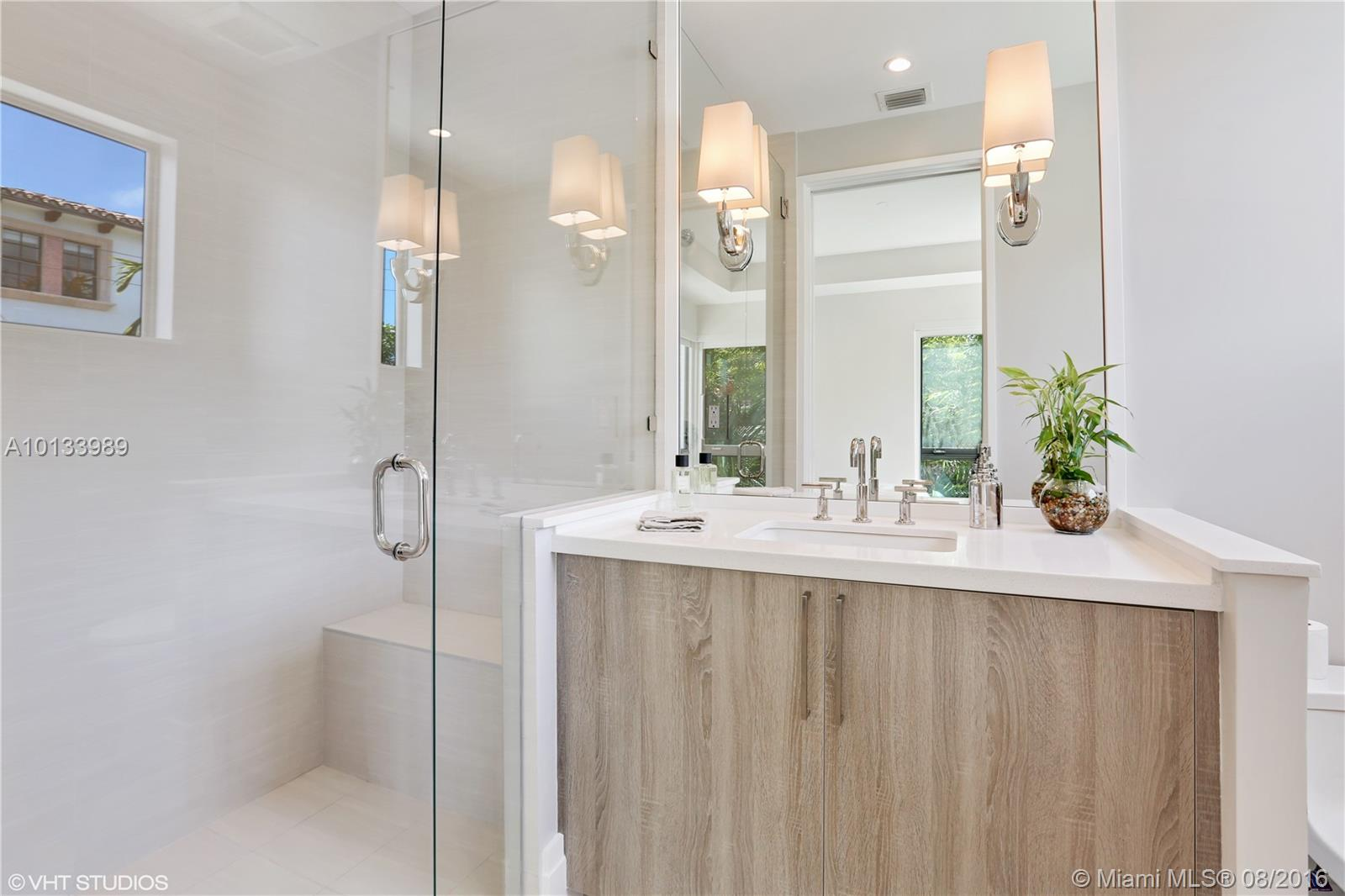 12 13th ave-. fort-lauderdale--fl-33301-a10133989-Pic15