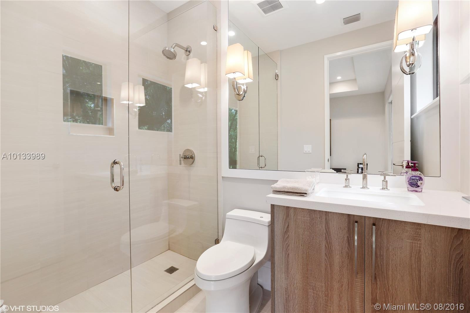 12 13th ave-. fort-lauderdale--fl-33301-a10133989-Pic16