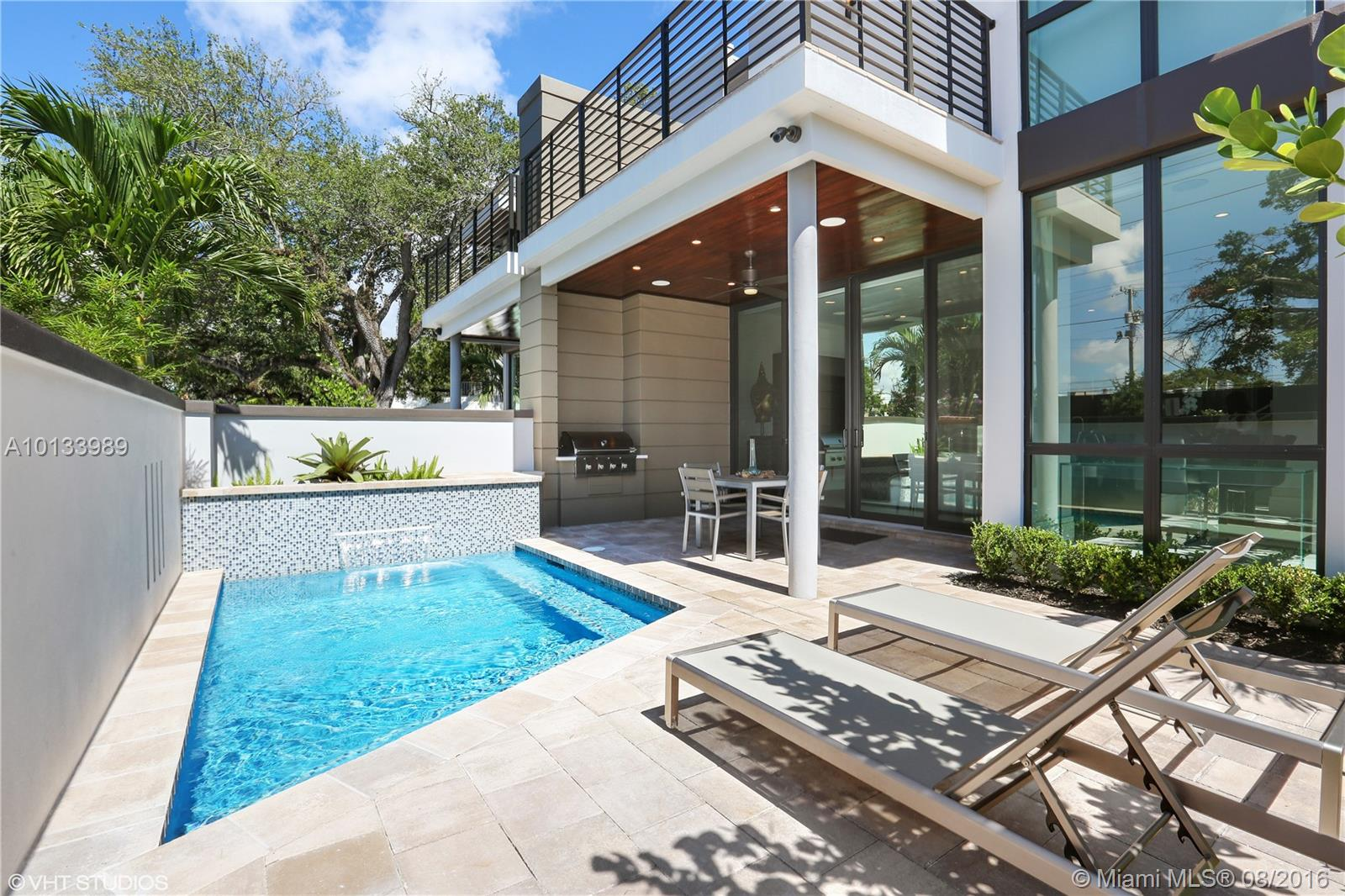 12 13th ave-. fort-lauderdale--fl-33301-a10133989-Pic19