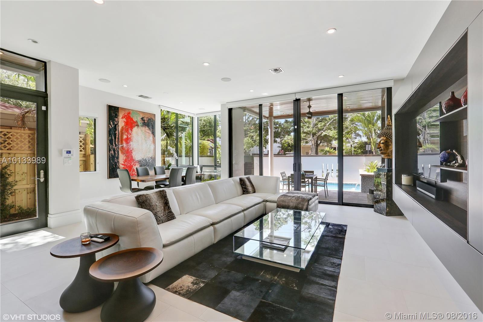 12 13th ave-. fort-lauderdale--fl-33301-a10133989-Pic04