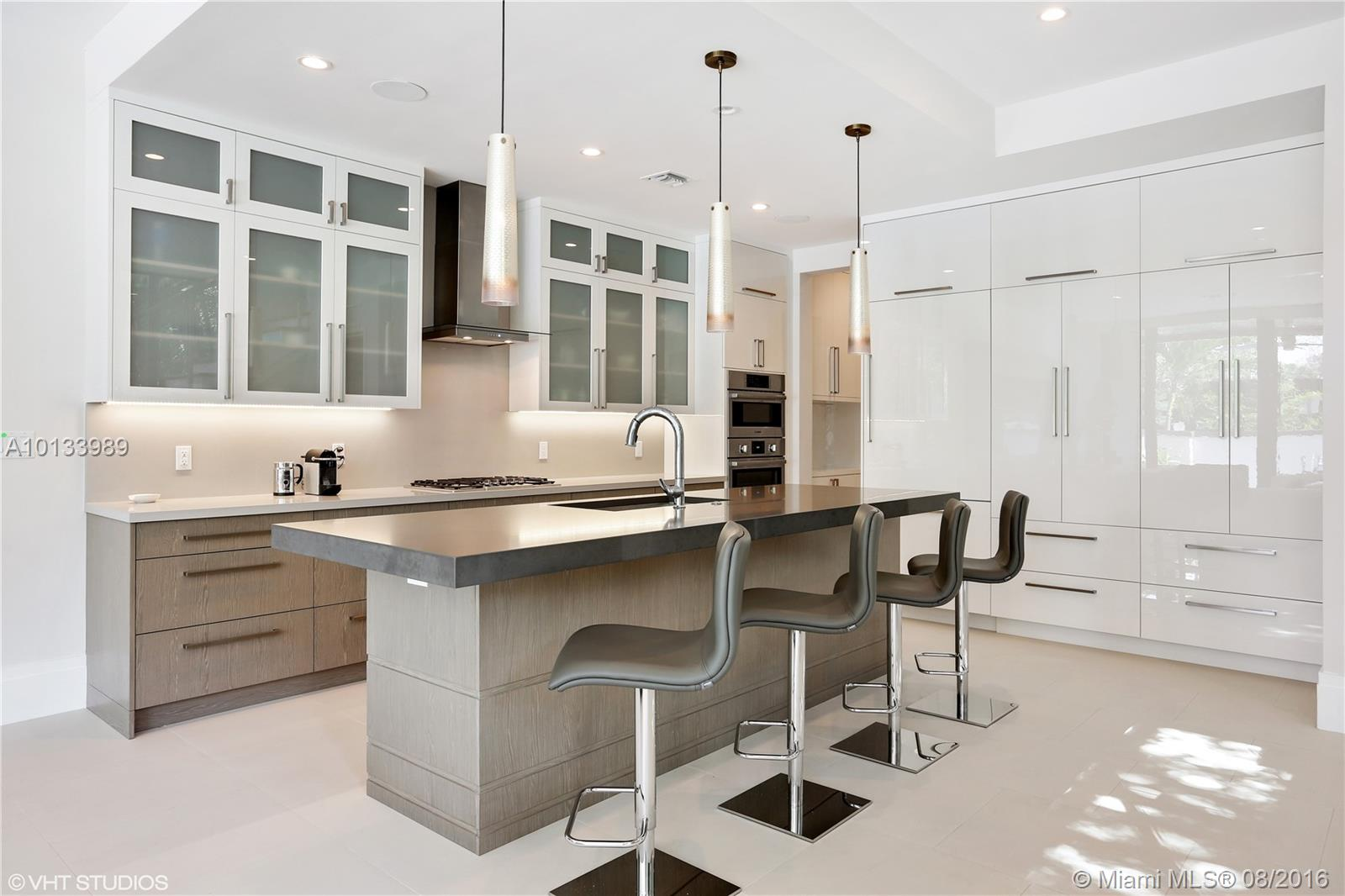12 13th ave-. fort-lauderdale--fl-33301-a10133989-Pic05