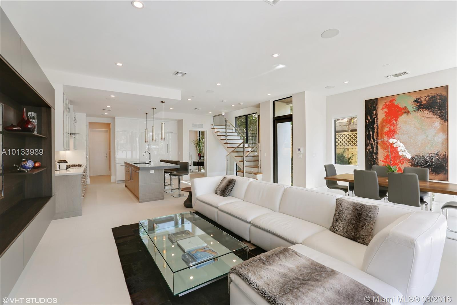 12 13th ave-. fort-lauderdale--fl-33301-a10133989-Pic07