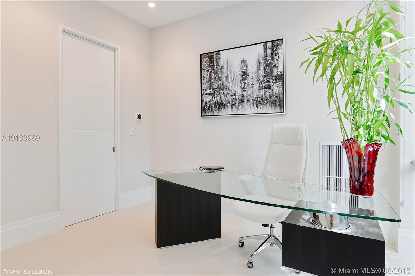12 13th ave-. fort-lauderdale--fl-33301-a10133989-Pic08