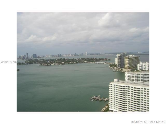 1330 West ave-3003 miami-beach--fl-33139-a10182789-Pic10