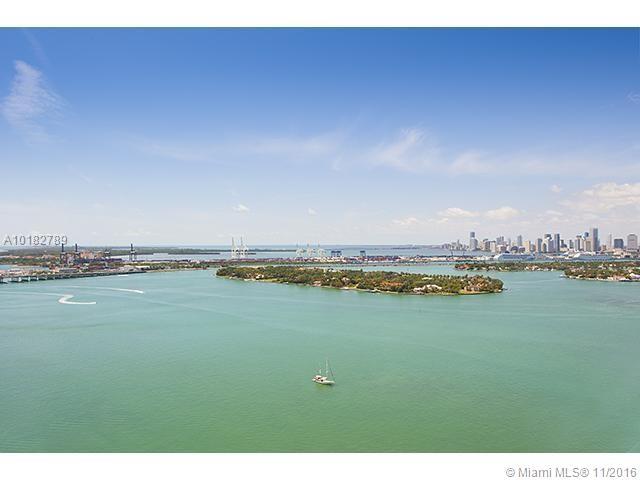 1330 West ave-3003 miami-beach--fl-33139-a10182789-Pic15