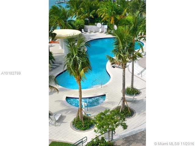 1330 West ave-3003 miami-beach--fl-33139-a10182789-Pic16