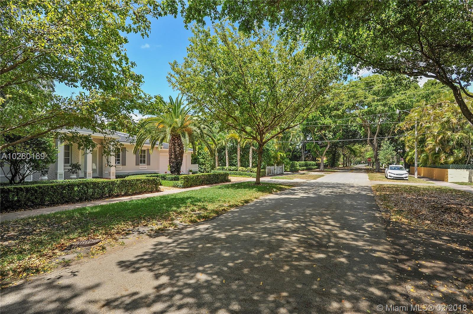 1124 Palermo Ave, Coral Gables FL, 33134