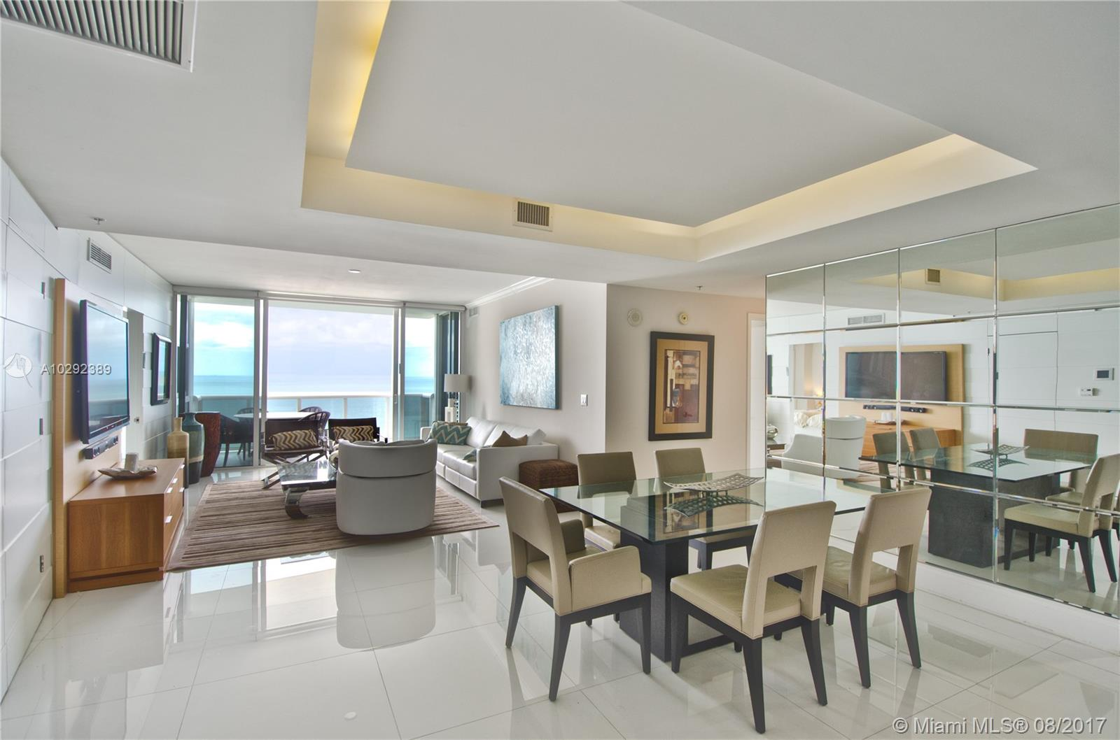 18201 Collins ave-1206 sunny-isles-beach--fl-33160-a10292389-Pic01