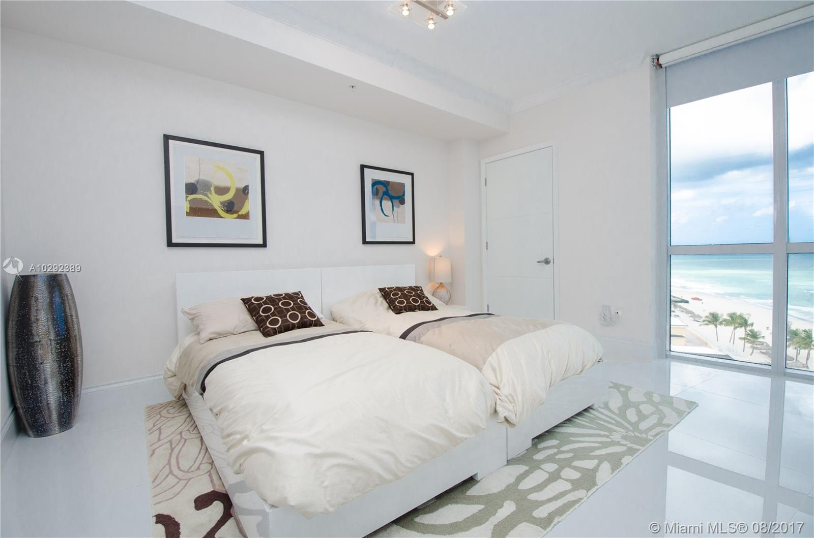 18201 Collins ave-1206 sunny-isles-beach--fl-33160-a10292389-Pic11
