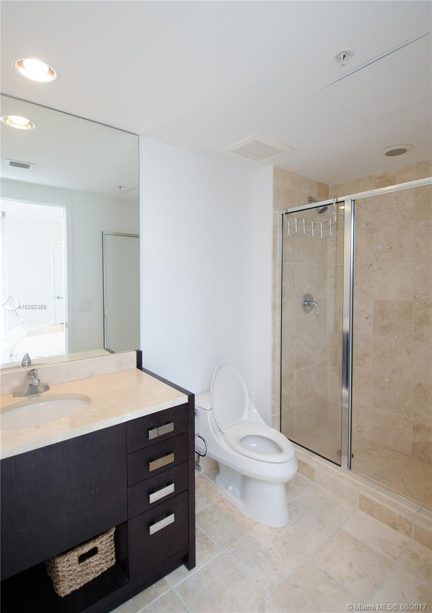 18201 Collins ave-1206 sunny-isles-beach--fl-33160-a10292389-Pic12
