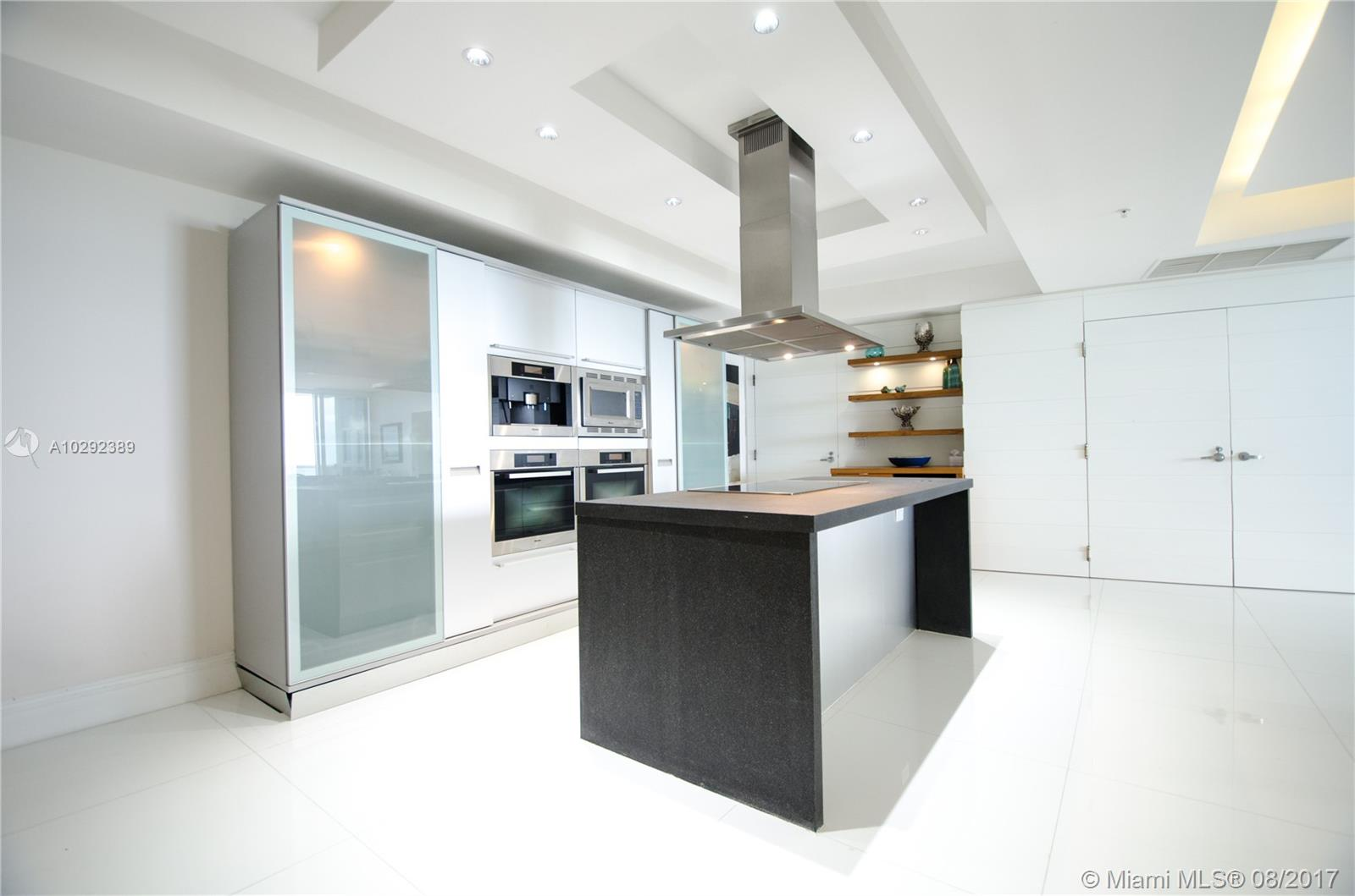 18201 Collins ave-1206 sunny-isles-beach--fl-33160-a10292389-Pic03