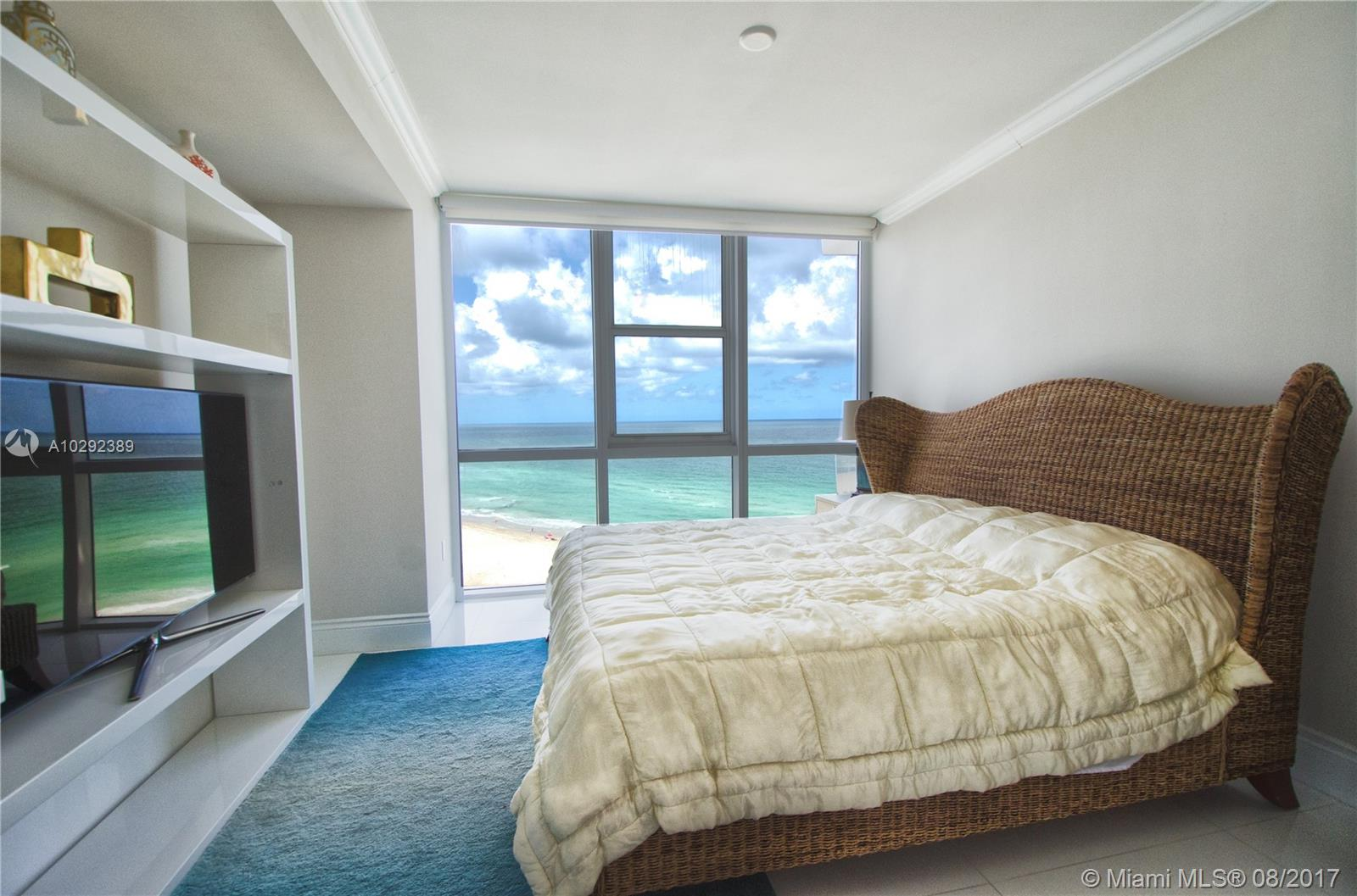 18201 Collins ave-1206 sunny-isles-beach--fl-33160-a10292389-Pic05