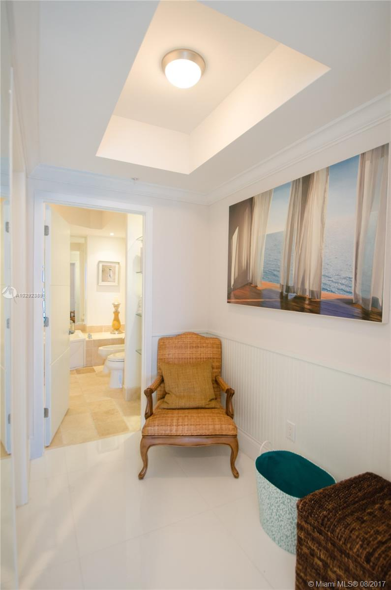 18201 Collins ave-1206 sunny-isles-beach--fl-33160-a10292389-Pic07