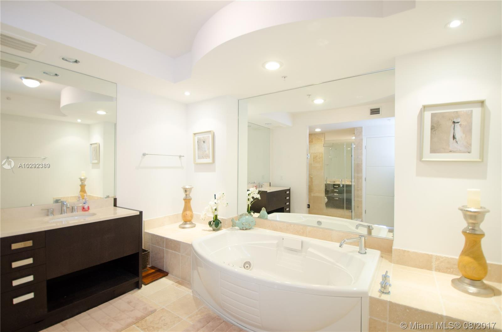 18201 Collins ave-1206 sunny-isles-beach--fl-33160-a10292389-Pic09
