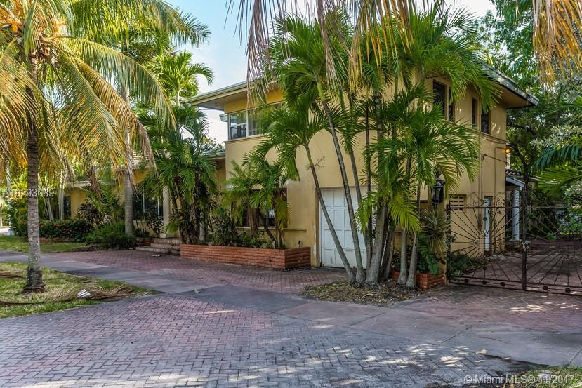 5850 Alton Rd, Miami Beach , FL 33140