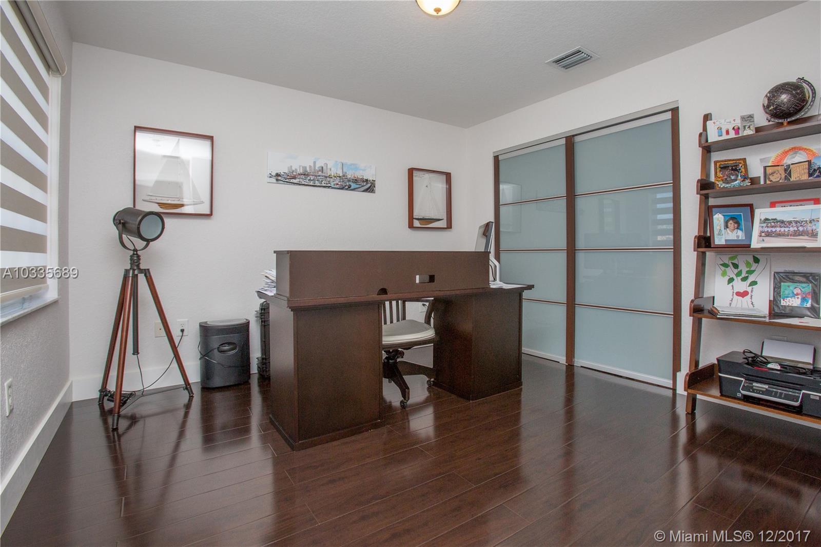 4297 SW 183 Avenue, Miramar , FL 33029