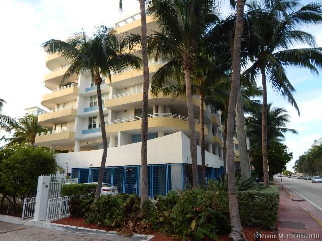 5970 Indian Creek Dr # 303, Miami Beach , FL 33140