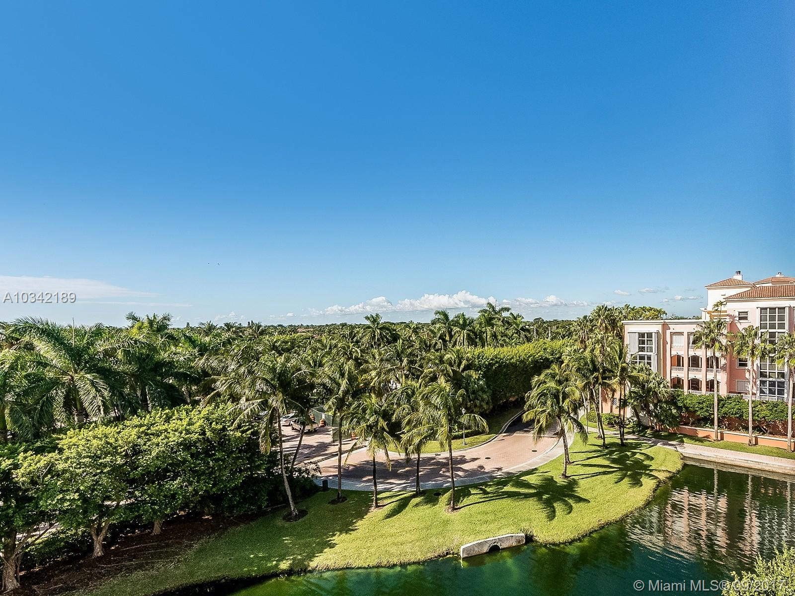 747 Crandon Blvd # 509, Key Biscayne , FL 33149