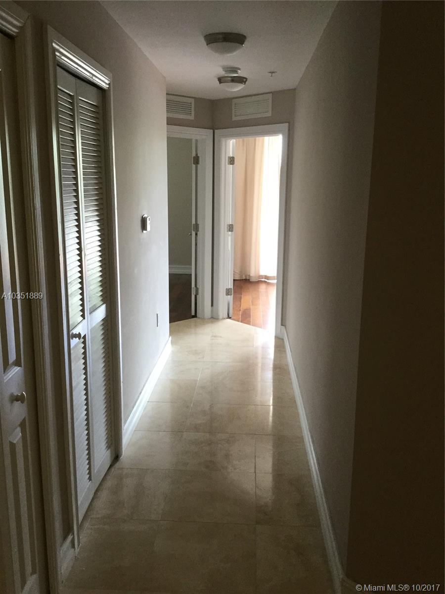 1650 Galiano St # TH11, Miami , FL 33134
