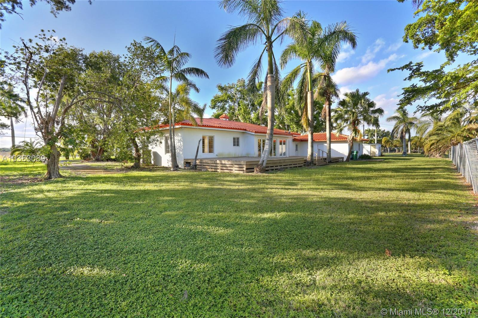 24345 SW 187th Ave, Homestead , FL 33031