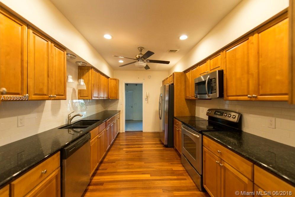 2201 Tequesta Way, Miami FL, 33133
