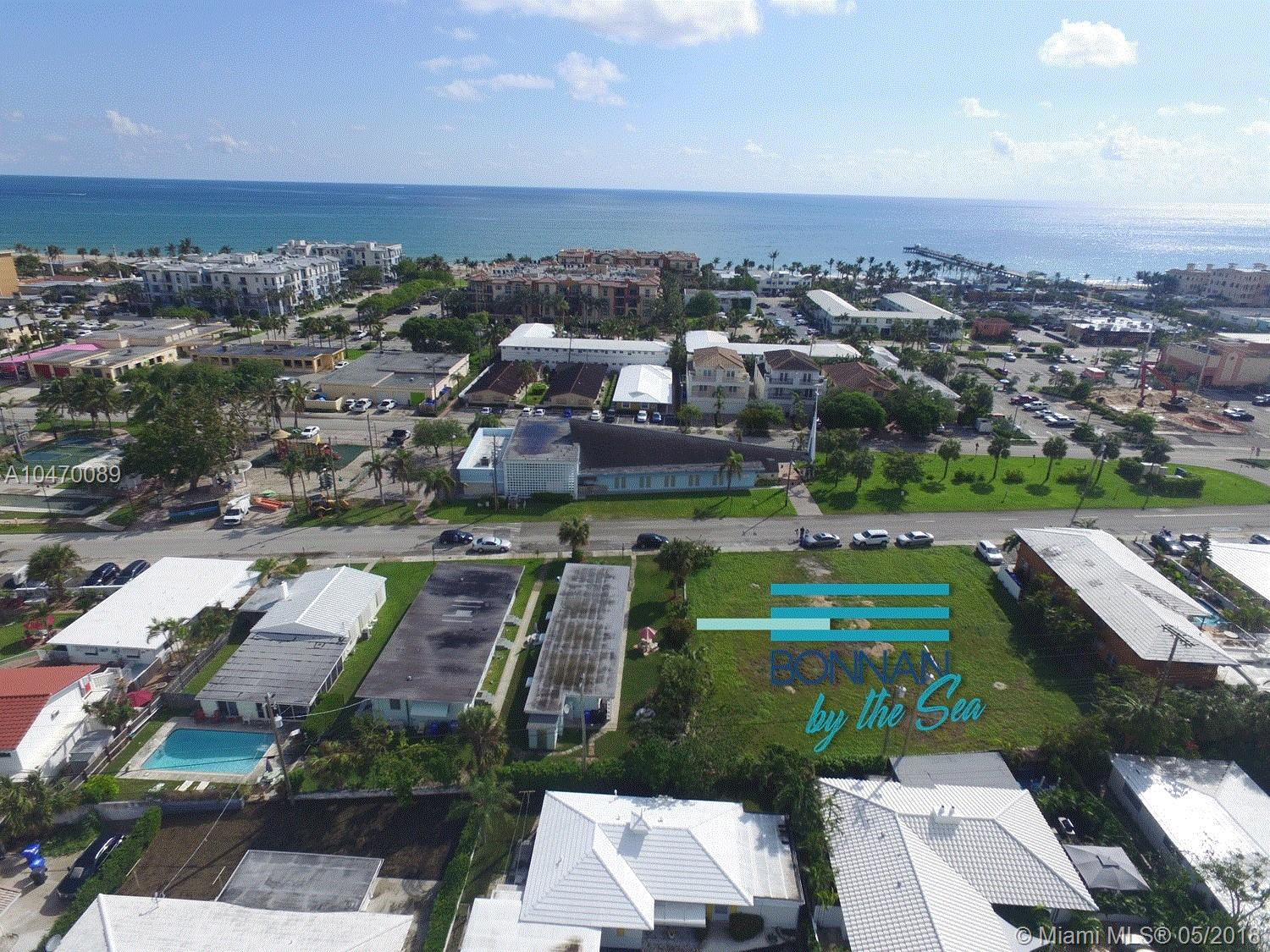 4437 Ponciana St #200, Lauderdale By The Sea FL, 33308