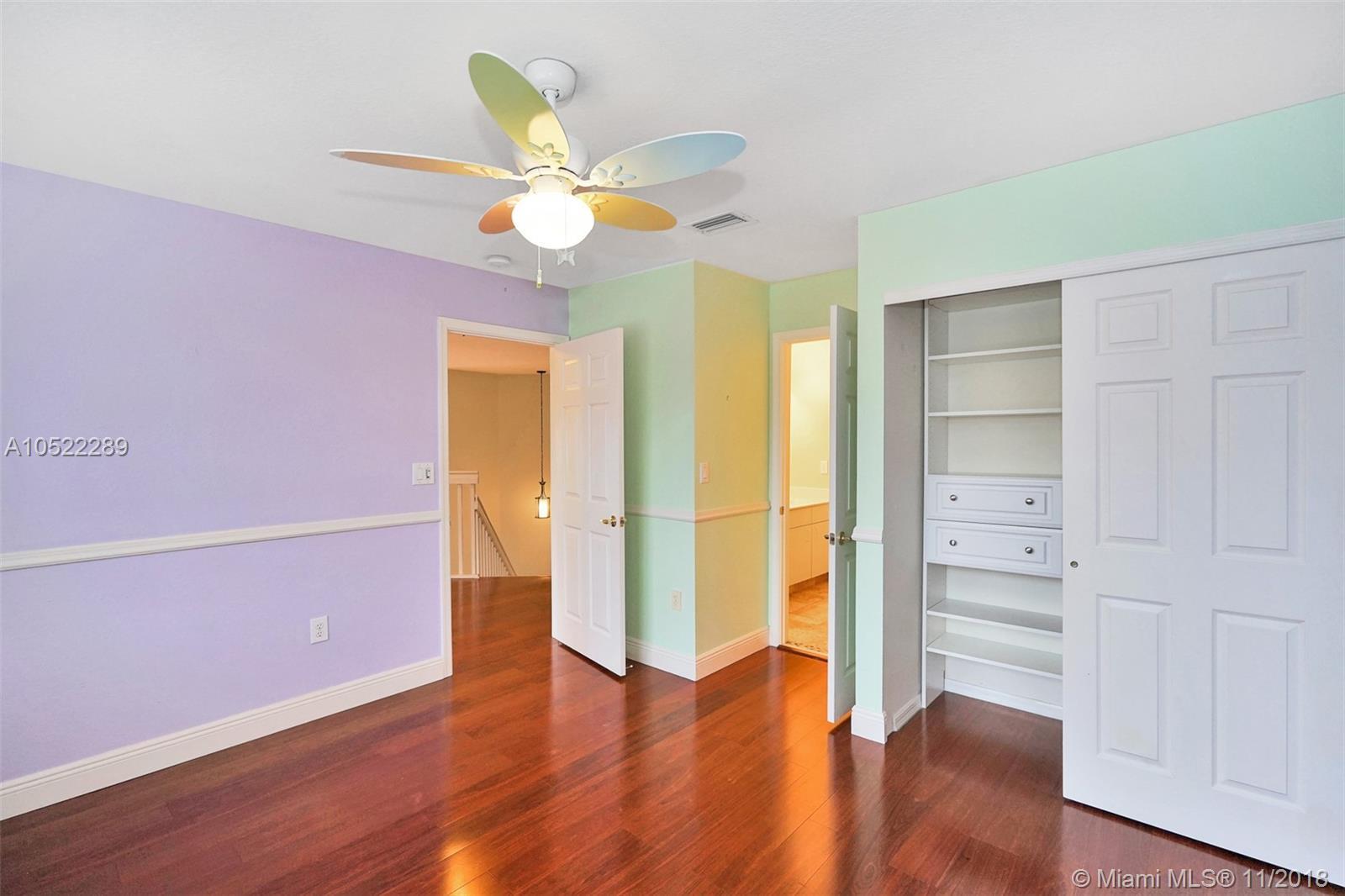 16505 Turquoise Trl, Weston, FL 33331