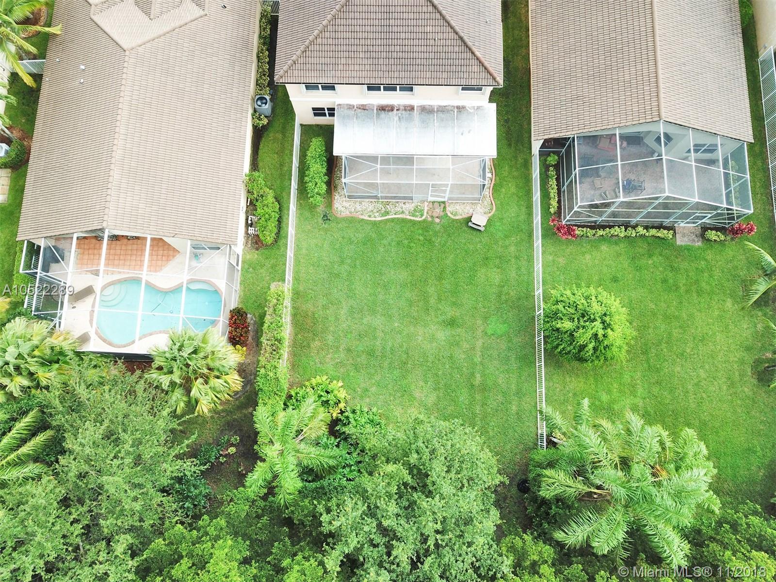 16505 Turquoise Trl, Weston FL, 33331