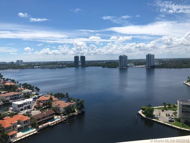 1000 Island Blvd #2106, Aventura FL, 33160
