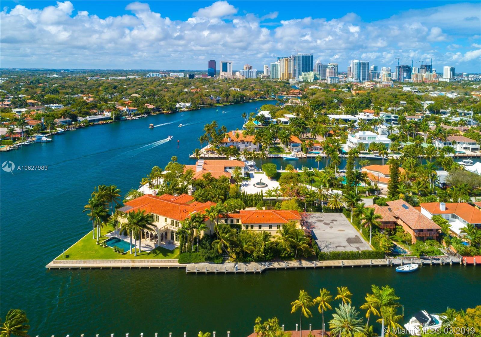 534 Bontona Ave, Fort Lauderdale, FL 33301
