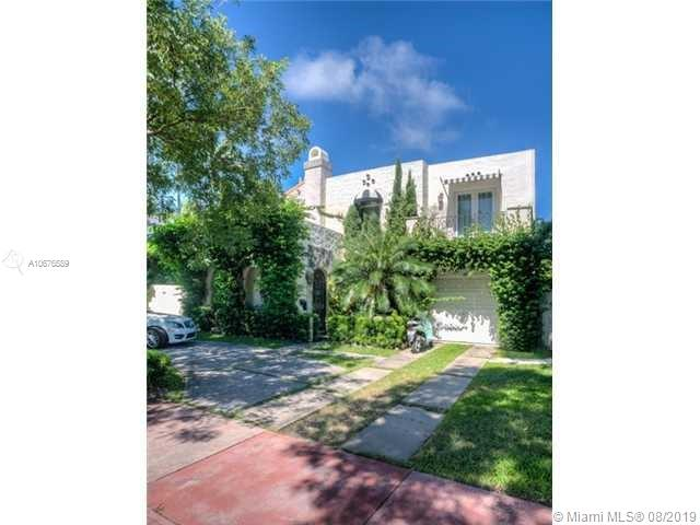 4334 Alton rd- miami-beach-fl-33140-a10676589-Pic01