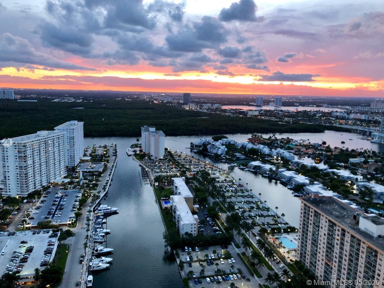 15811 Collins ave-3604 sunny-isles-beach-fl-33160-a10856489-Pic10