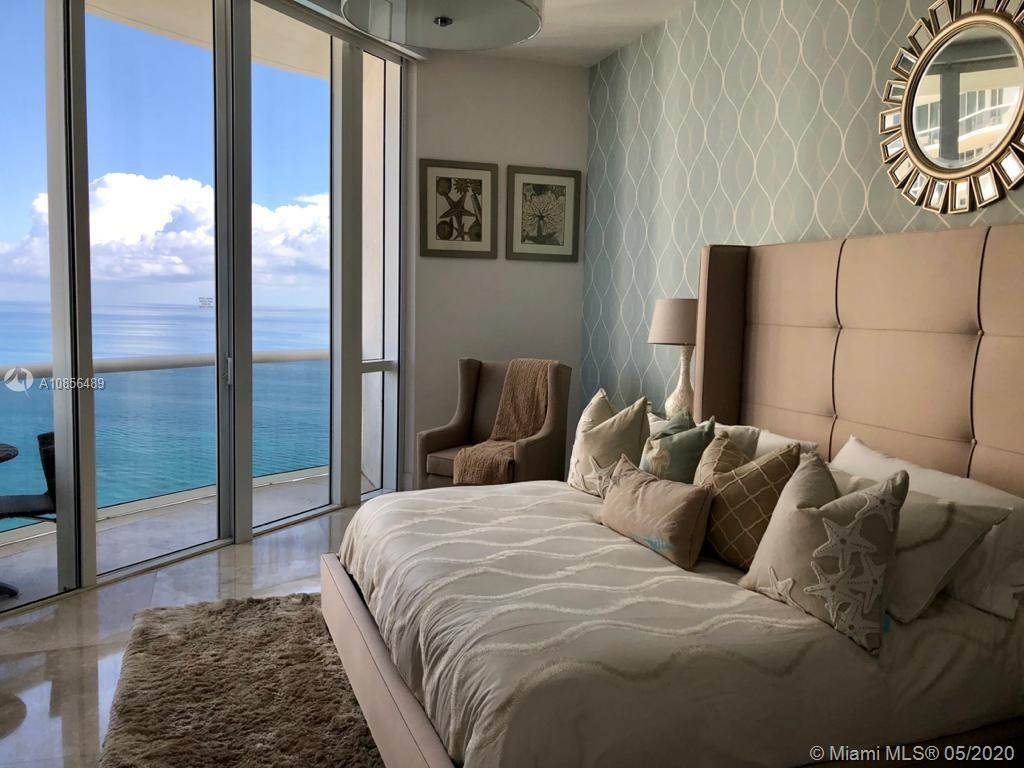 15811 Collins ave-3604 sunny-isles-beach-fl-33160-a10856489-Pic11