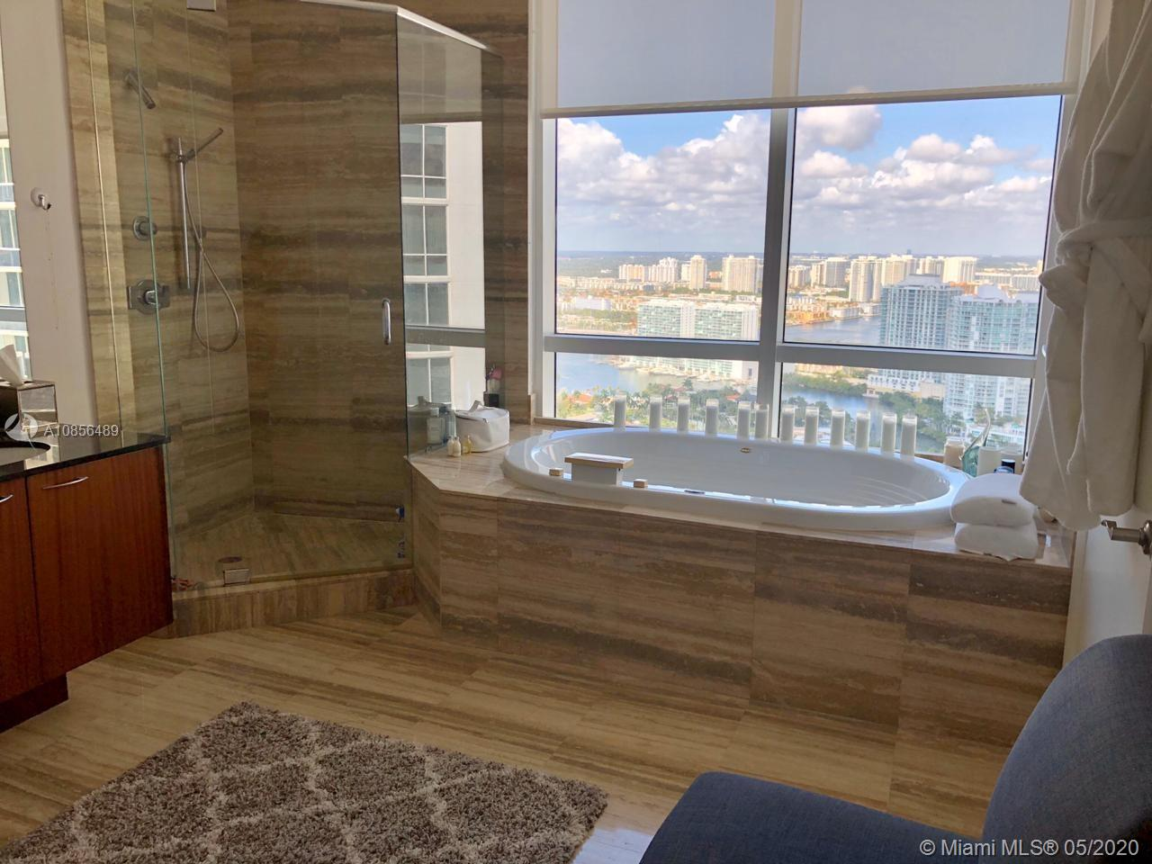 15811 Collins ave-3604 sunny-isles-beach-fl-33160-a10856489-Pic12