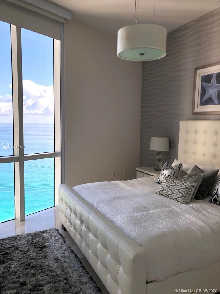 15811 Collins ave-3604 sunny-isles-beach-fl-33160-a10856489-Pic13