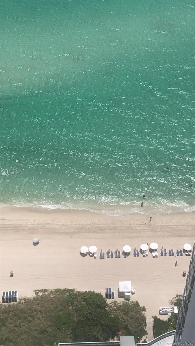 15811 Collins ave-3604 sunny-isles-beach-fl-33160-a10856489-Pic18