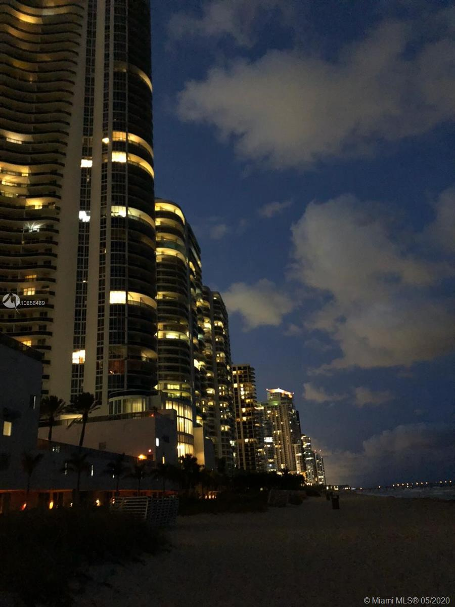 15811 Collins ave-3604 sunny-isles-beach-fl-33160-a10856489-Pic20