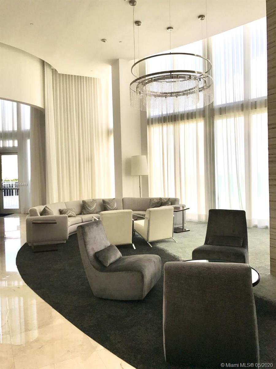 15811 Collins ave-3604 sunny-isles-beach-fl-33160-a10856489-Pic21