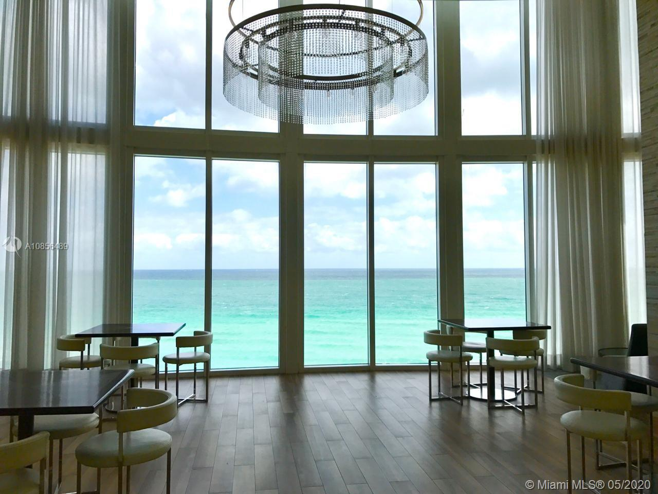 15811 Collins ave-3604 sunny-isles-beach-fl-33160-a10856489-Pic22