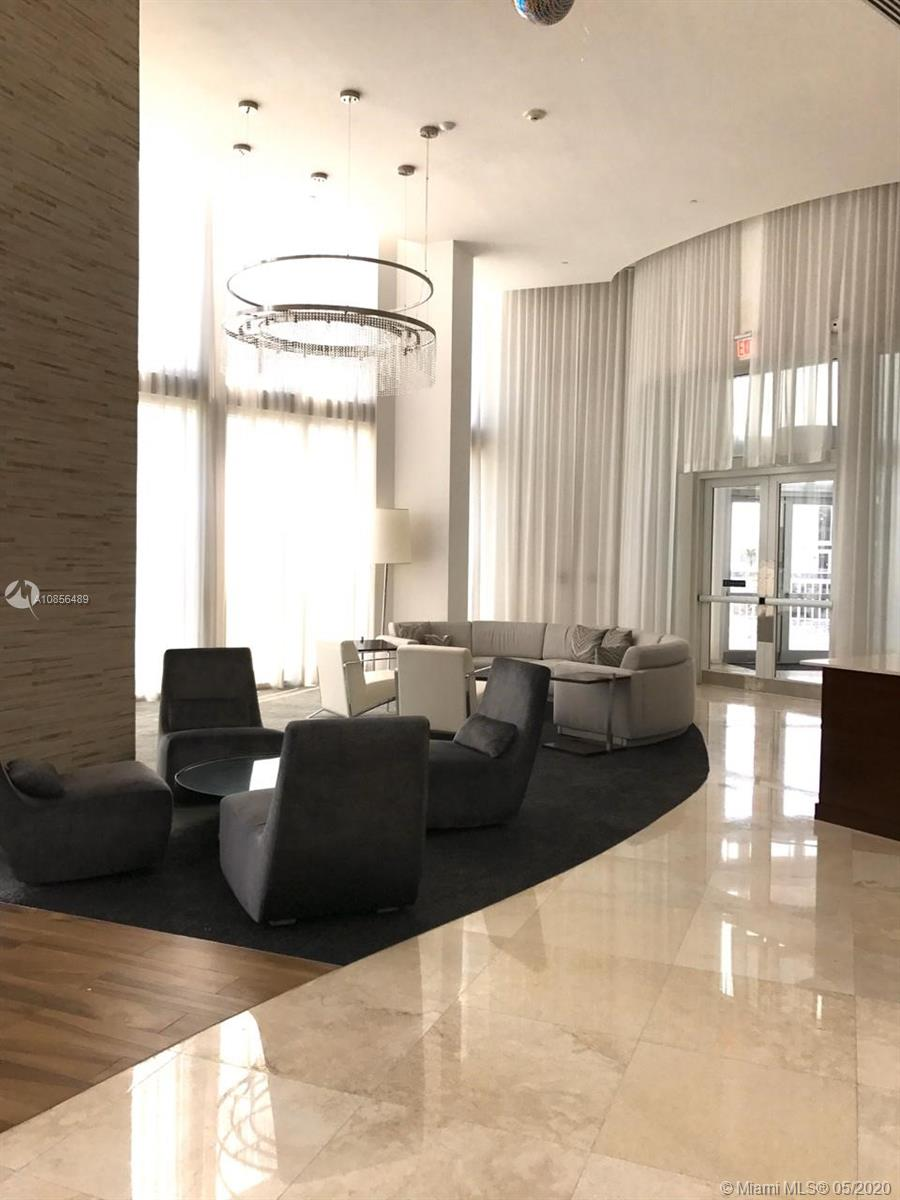 15811 Collins ave-3604 sunny-isles-beach-fl-33160-a10856489-Pic24