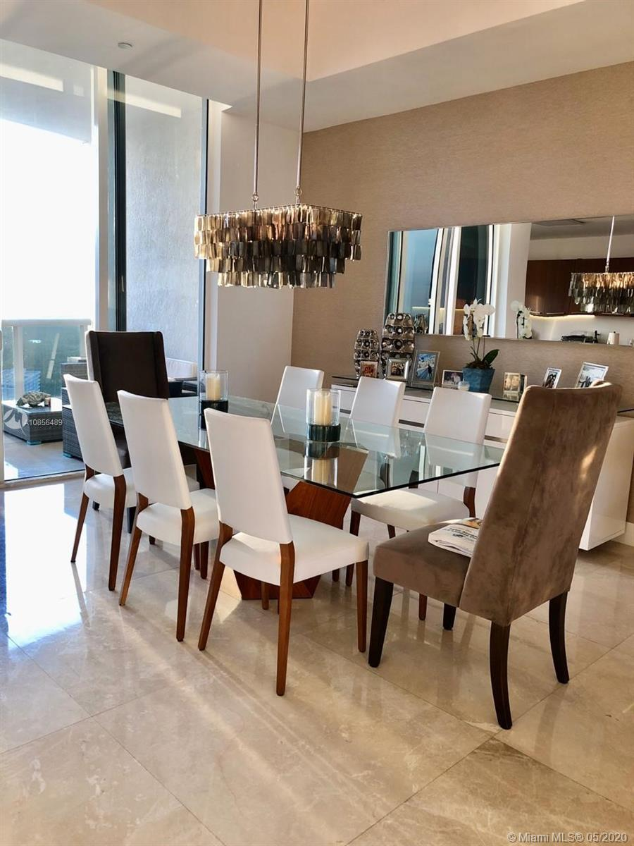 15811 Collins ave-3604 sunny-isles-beach-fl-33160-a10856489-Pic03