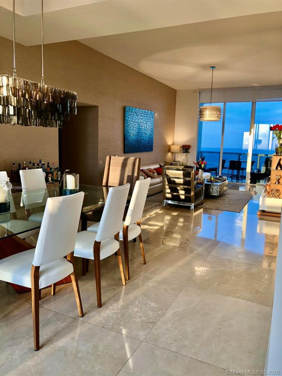 15811 Collins ave-3604 sunny-isles-beach-fl-33160-a10856489-Pic04