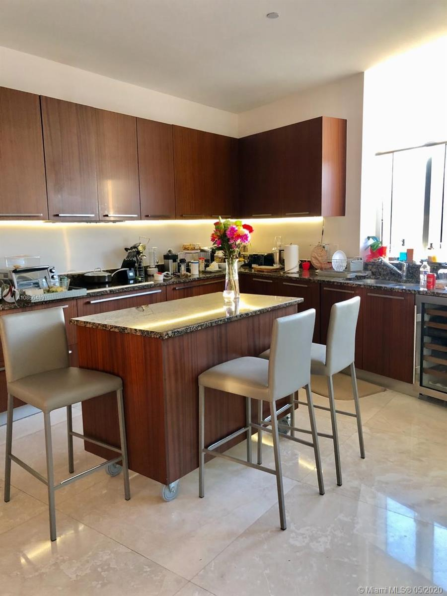 15811 Collins ave-3604 sunny-isles-beach-fl-33160-a10856489-Pic05