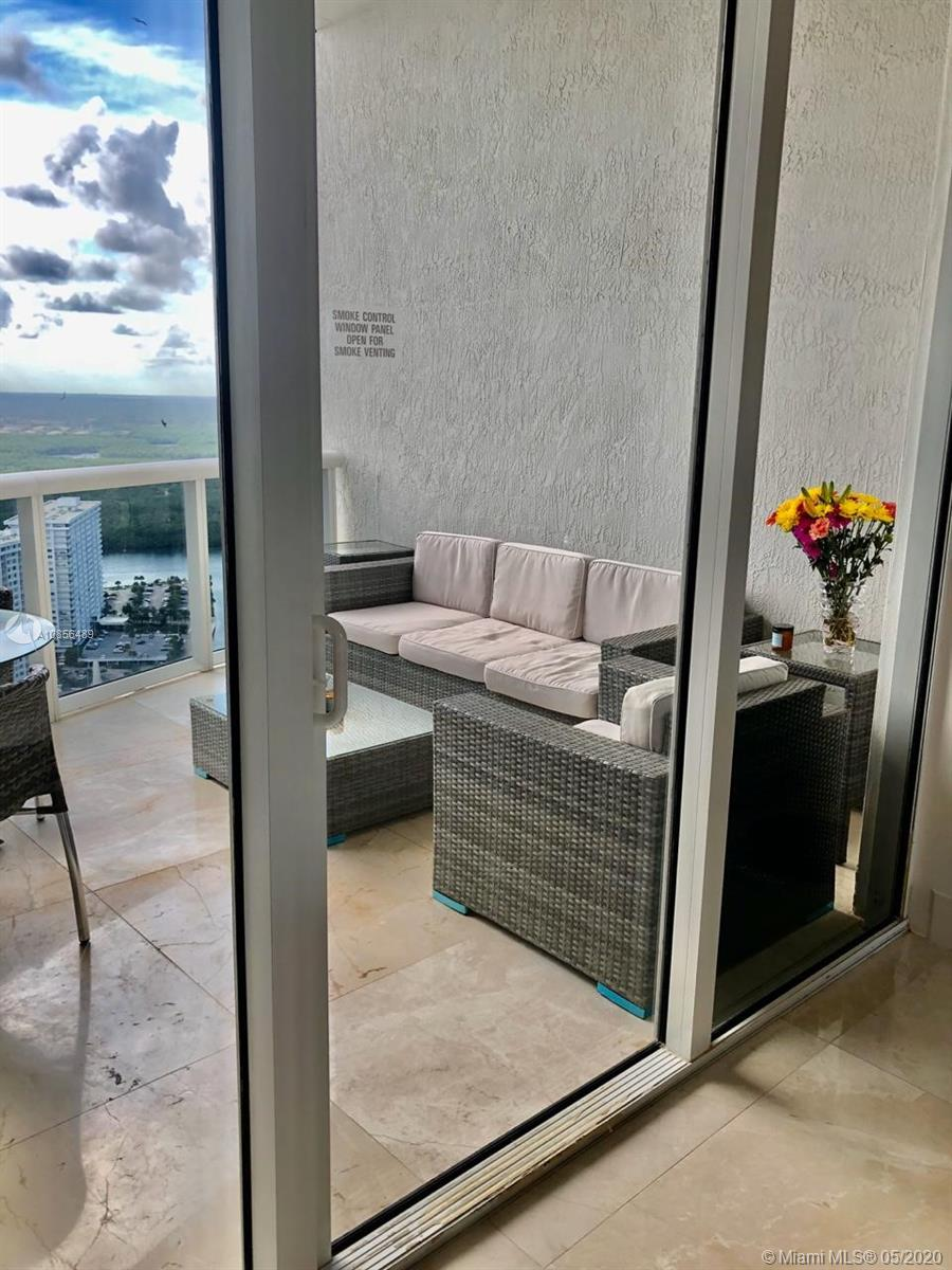 15811 Collins ave-3604 sunny-isles-beach-fl-33160-a10856489-Pic06