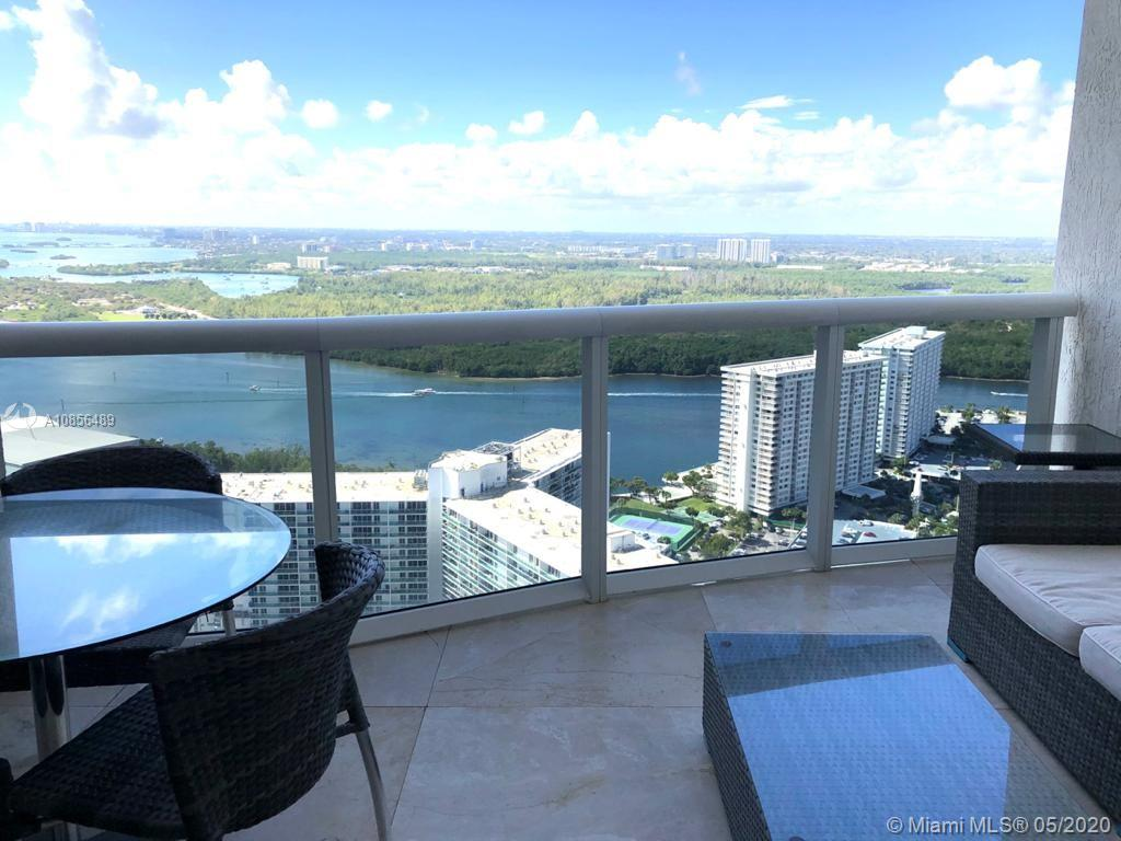 15811 Collins ave-3604 sunny-isles-beach-fl-33160-a10856489-Pic07