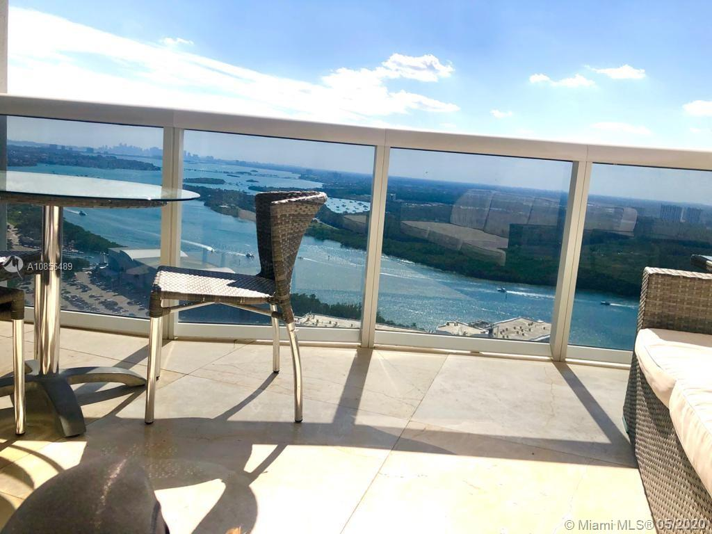 15811 Collins ave-3604 sunny-isles-beach-fl-33160-a10856489-Pic08