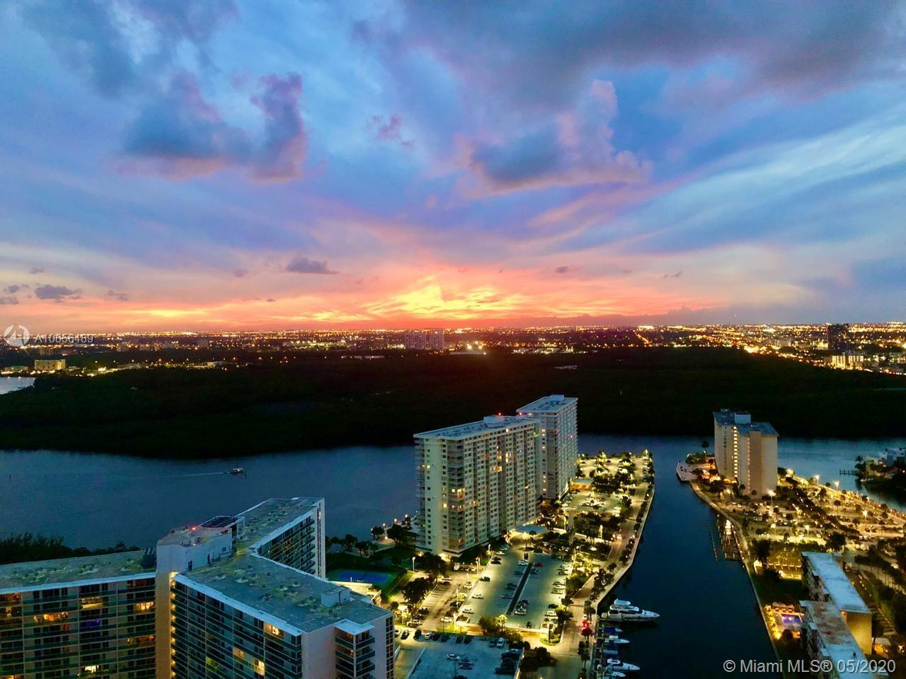 15811 Collins ave-3604 sunny-isles-beach-fl-33160-a10856489-Pic09